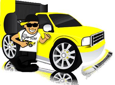 Som automotivo clipart jpg download ParedCAo De Som Automotivo Png Vector, Clipart, PSD ... jpg download