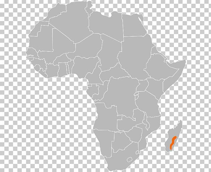 Somalia map clipart svg black and white stock Somalia Graphics Stock Photography Map Illustration PNG ... svg black and white stock