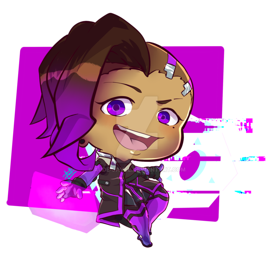 Sombra clipart overwatch graphic library stock 17 best images about sombra on Pinterest   Heroes, Character art ... graphic library stock