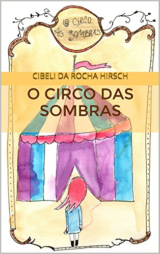 Sombras em clipart free stock Amazon.com: O circo das sombras (Portuguese Edition) eBook ... free stock