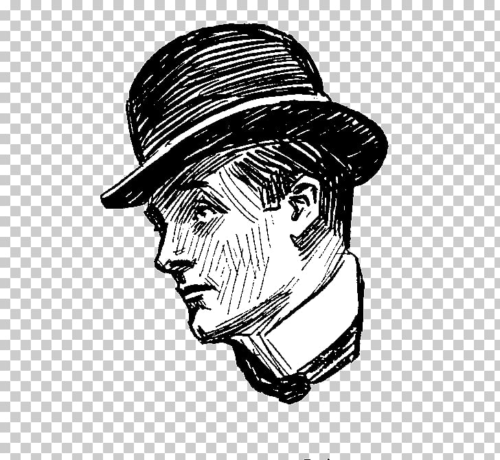 Sombrero de copa novio clipart blanco y negro clip art download Dibujo de sombrero hongo fotografia, krrish PNG Clipart ... clip art download