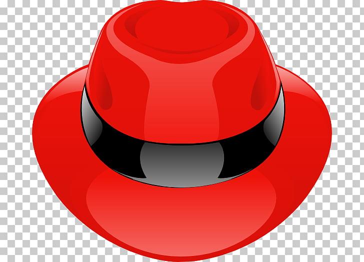 Sombrero de copa novio clipart blanco y negro image free library 85 fotos de sombreros de copa PNG cliparts descarga gratuita ... image free library