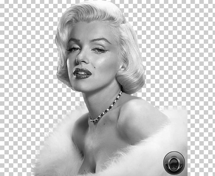 Some like it hot clipart clipart library White Dress Of Marilyn Monroe Some Like It Hot Marilyn ... clipart library