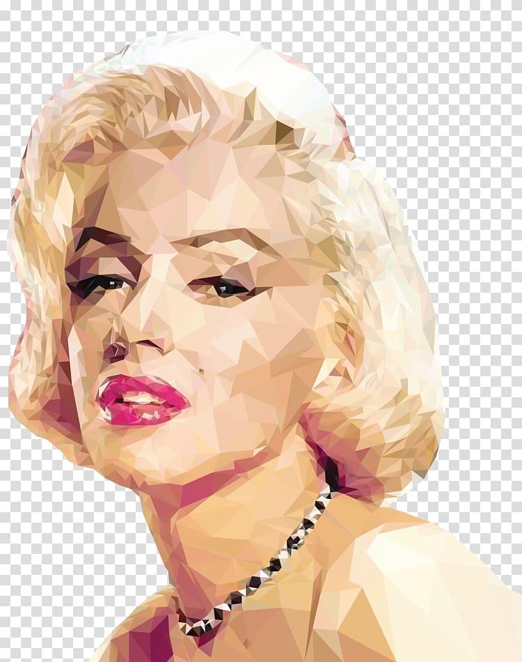 Some like it hot clipart banner Marilyn Monroe , Marilyn Monroe The Last Sitting Some Like ... banner
