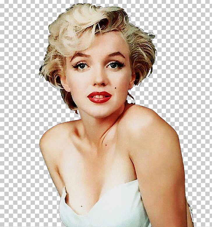 Some like it hot clipart transparent library White Dress Of Marilyn Monroe Some Like It Hot PNG, Clipart ... transparent library
