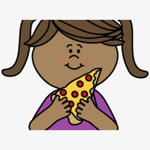 Some one eatingpizza clipart jpg download Girl Eating Breakfast Clipart - Girl Eat Breakfast Clipart ... jpg download