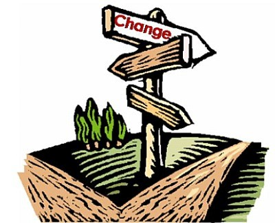 Someone getting changed clipart png download Free Changing Cliparts, Download Free Clip Art, Free Clip ... png download