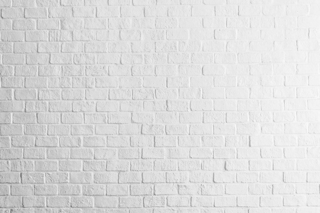 Someone looking over wall vector clipart black and white vector library Wall Vectors, Photos and PSD files | Free Download vector library