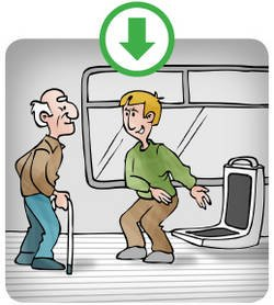 Someone offering clipart clip royalty free Calgary Transit on Twitter: \