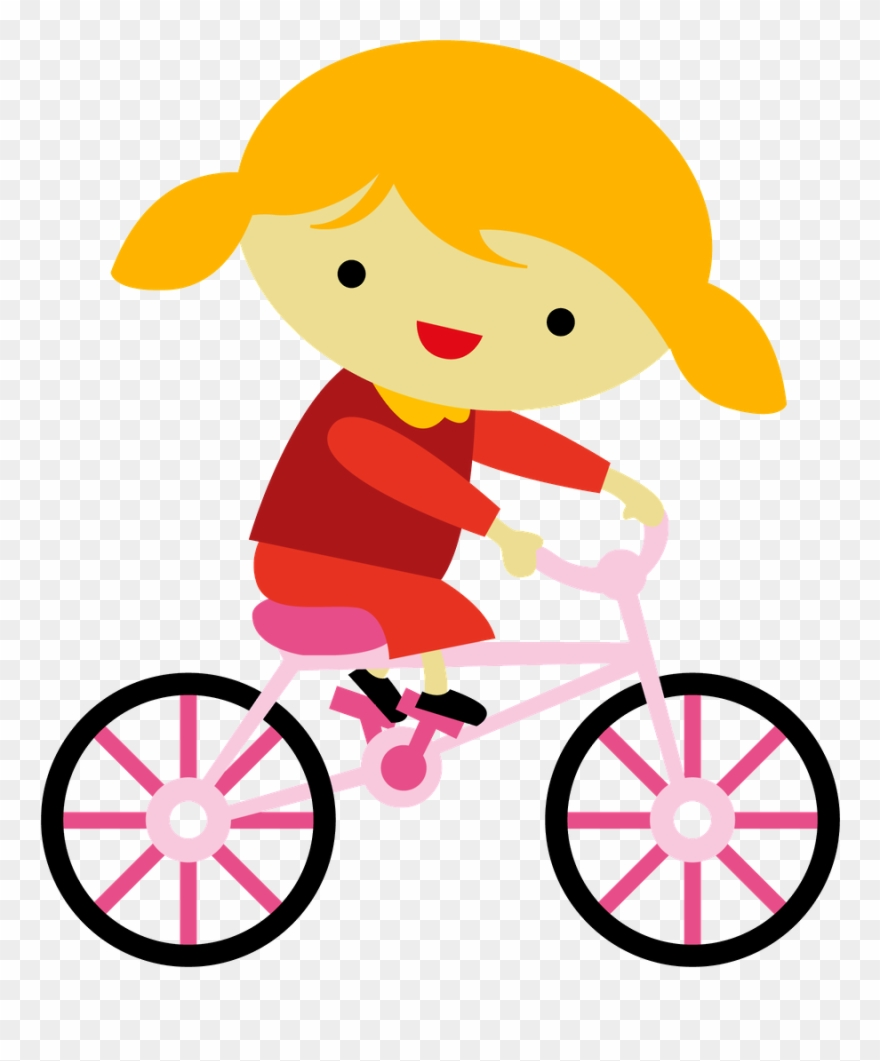 Someone on a bike with a baby clipart royalty free Bicycle, Baby Boys, Boy Boy, Bicycle Kick, Cycling, - Emoji ... royalty free