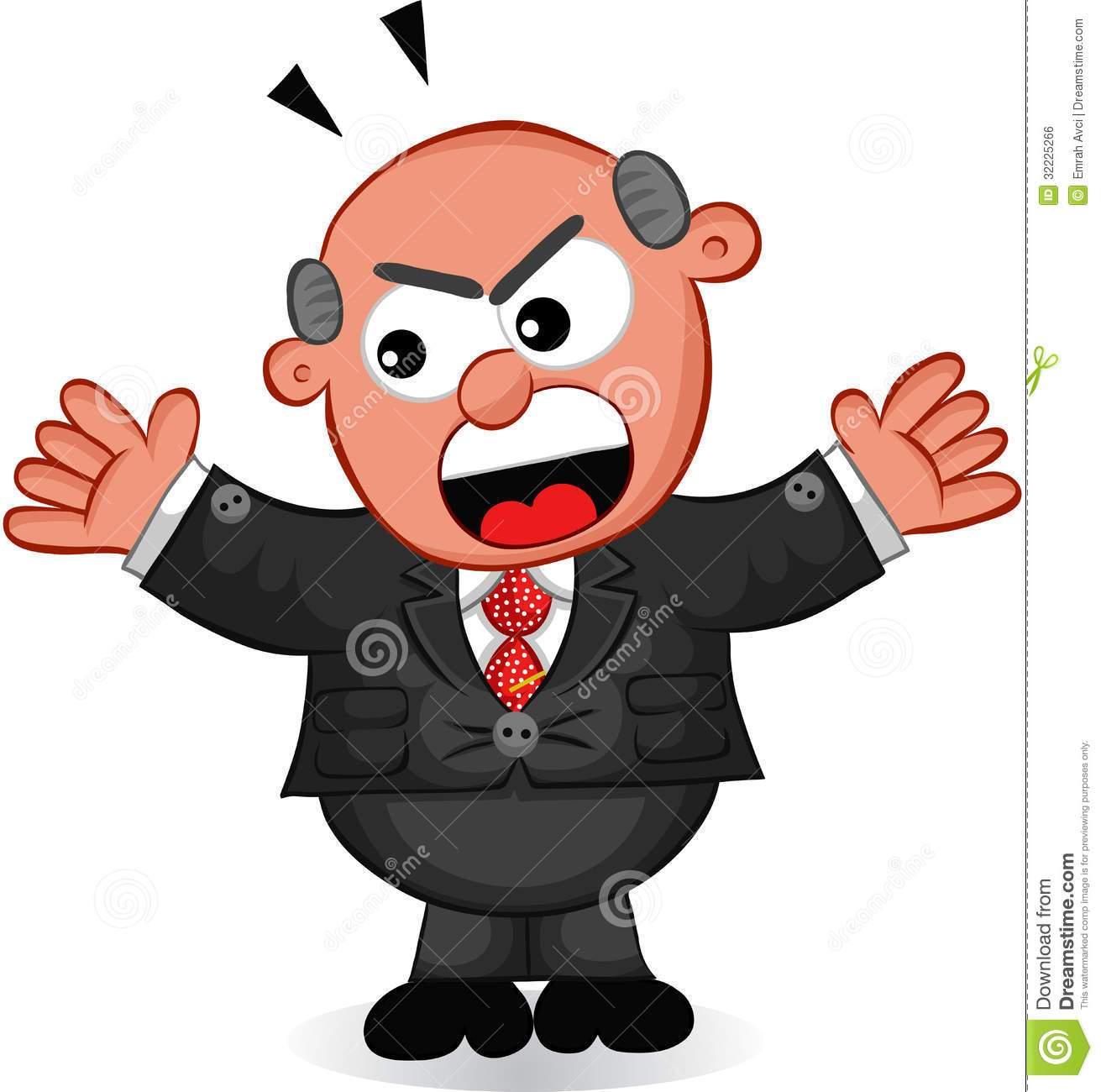 Someone shouting clipart clip art transparent stock Man shouting clipart 1 » Clipart Portal clip art transparent stock