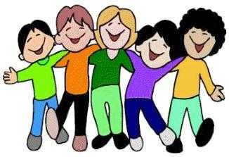 Someone taking pictures of groups of kids clipart graphic free library Free Group Of Children Images, Download Free Clip Art, Free ... graphic free library