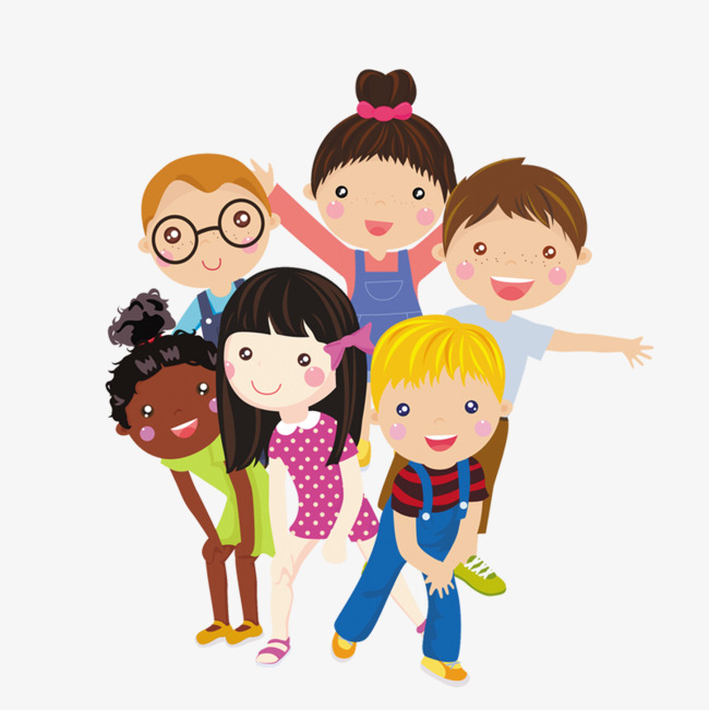 Someone taking pictures of groups of kids clipart image library stock Groups of kids clipart 5 » Clipart Station image library stock