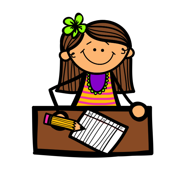 Someone writing a book clipart freeuse CC LibraryKidz Zone freeuse