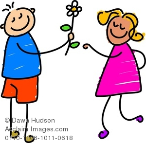 Something i love clipart png free download Giving Clipart | Free download best Giving Clipart on ... png free download