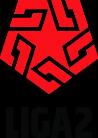 Somos peru logo clipart vector library download Peruvian Segunda División - Wikipedia vector library download