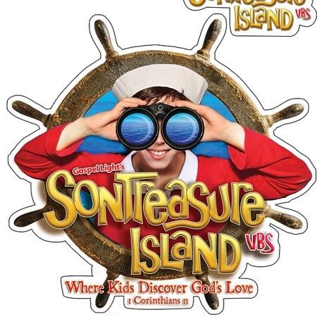 Sontreasure island vbs clipart vector library download Sontreasure island vbs clipart 4 » Clipart Portal vector library download