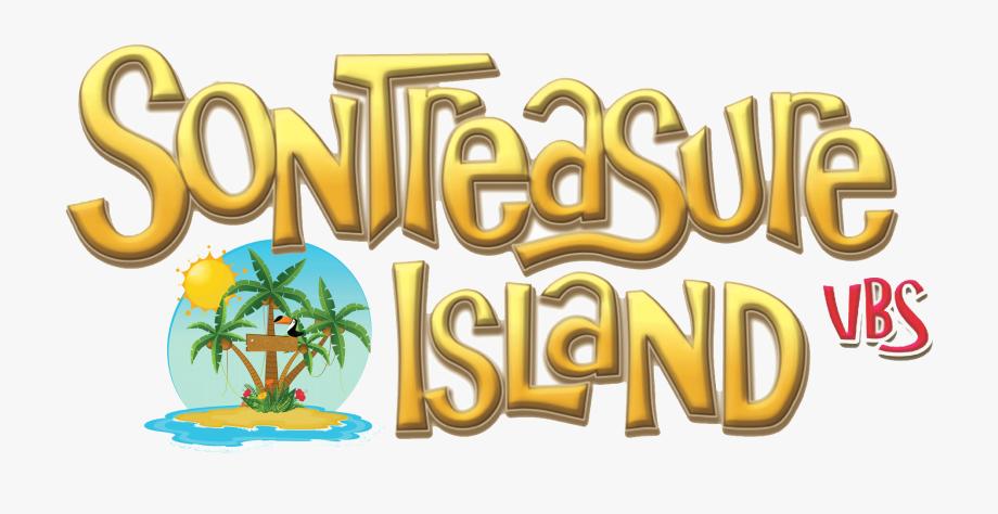 Sontreasure island clipart transparent stock Son Treasure Island Clipart - Sontreasure Island Logo ... transparent stock