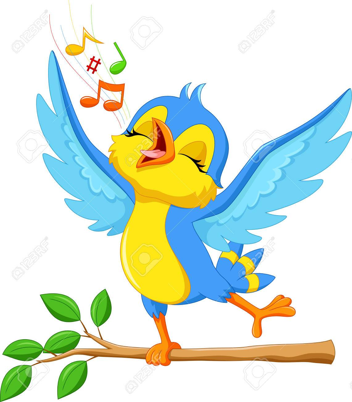 Song bird clipart picture download Bird clip art song bird - 187 transparent clip arts, images ... picture download