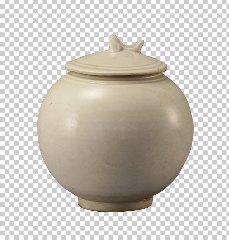 Song dynasty clipart clip art free stock Ding Ware Song Dynasty Jin Dynasty Ceramic PNG, Clipart ... clip art free stock