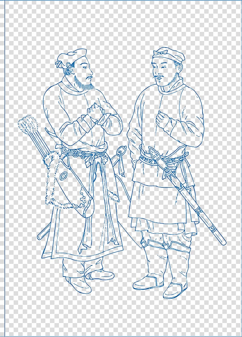 Song dynasty clipart transparent library China Song dynasty Tang dynasty Jin dynasty Chinese Fashions ... transparent library