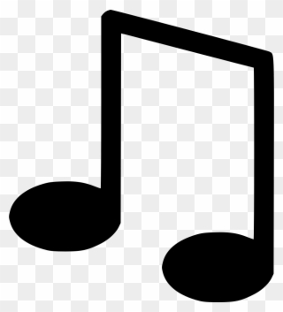 Song icon clipart png black and white stock Chord, Key, Melody, Music, Note, Song, Sound Icon - Song ... png black and white stock