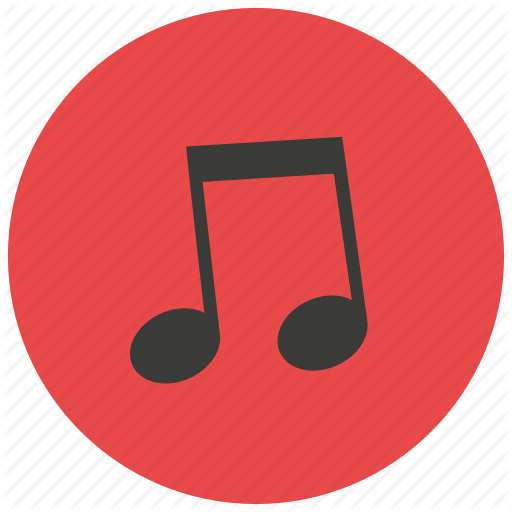 Song icon clipart image library library \'Music and Entertainment\' by roundicons.com image library library