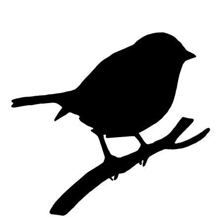 Songbird clipart clip art free download Songbird clipart 5 » Clipart Station clip art free download