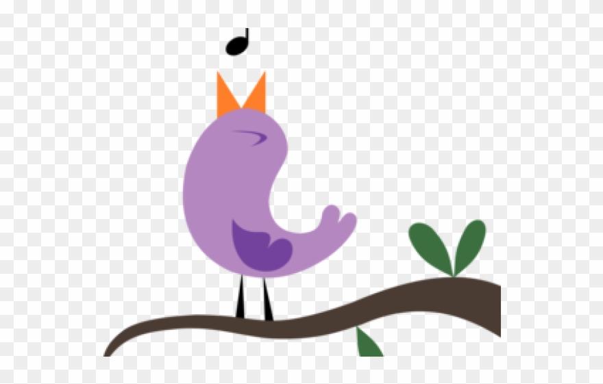 Songbird clipart jpg Songbird Clipart Pajaros - Png Download (#2286847) - PinClipart jpg