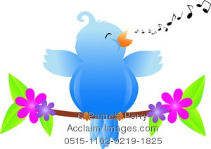 Songbird clipart clip art royalty free download Songbird clipart 1 » Clipart Portal clip art royalty free download