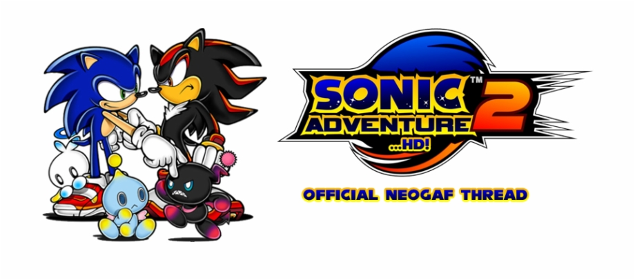 Sonic adventure 2 clipart picture black and white library Hot Coldman - Sonic Adventure 2 Battle Transparent Free PNG ... picture black and white library
