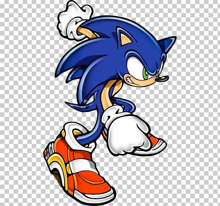 Sonic adventure 2 clipart clipart transparent download Sonic Adventure 2 Battle Sonic The Hedgehog 2 PNG, Clipart ... clipart transparent download