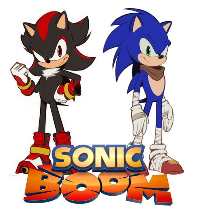 Sonic boom clipart clipart Sonic boom clipart – Gclipart.com clipart