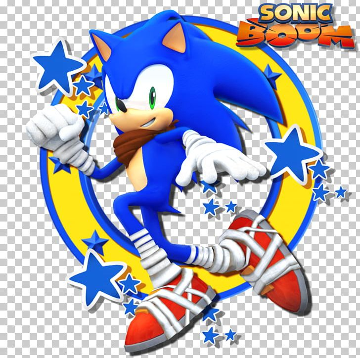 Sonic boom clipart svg free download Sonic Boom: Shattered Crystal Sonic Boom: Rise Of Lyric PNG ... svg free download