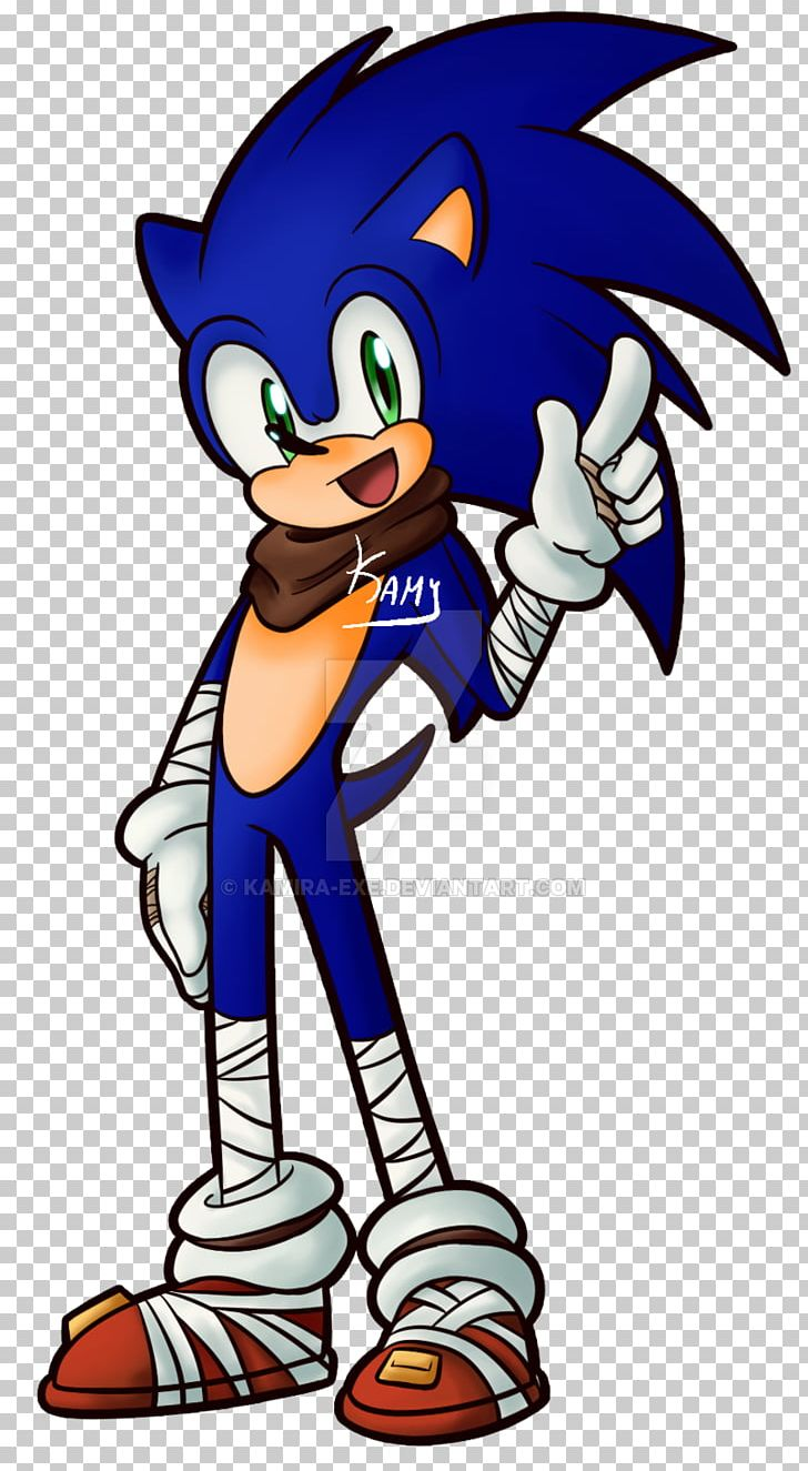Sonic boom clipart jpg transparent library Sonic The Hedgehog Amy Rose Drawing Tails Sonic Boom PNG ... jpg transparent library