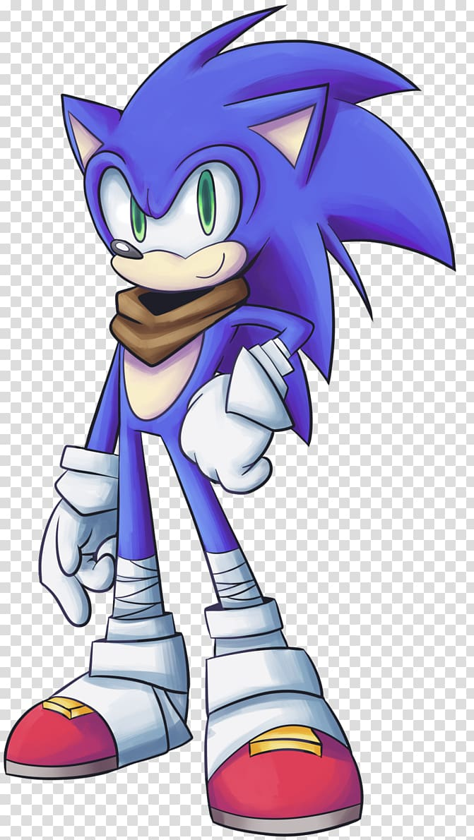 Sonic boom sonic clipart png freeuse download Fan art Sonic Boom: Rise of Lyric Character, sonic the ... png freeuse download