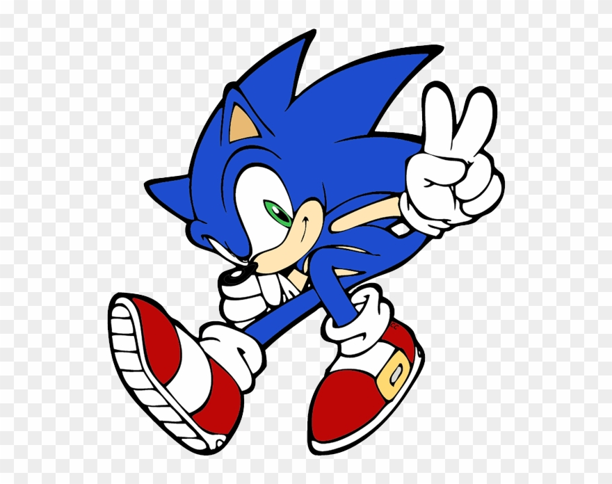 Sonic the hedgehog cliparts clip black and white stock Cartoon,Sonic the hedgehog,Fictional character,Clip art ... clip black and white stock