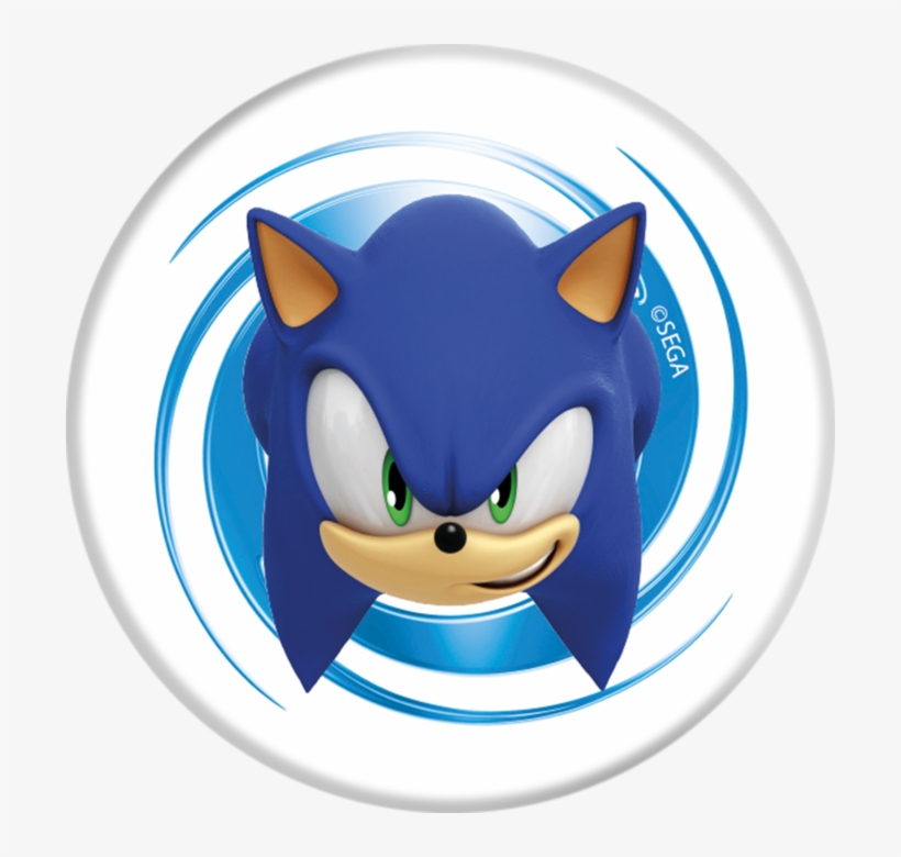 Sonic the hedgehog face clipart vector free stock Cartoon,Fictional character,Clip art,Smile,Tableware ... vector free stock