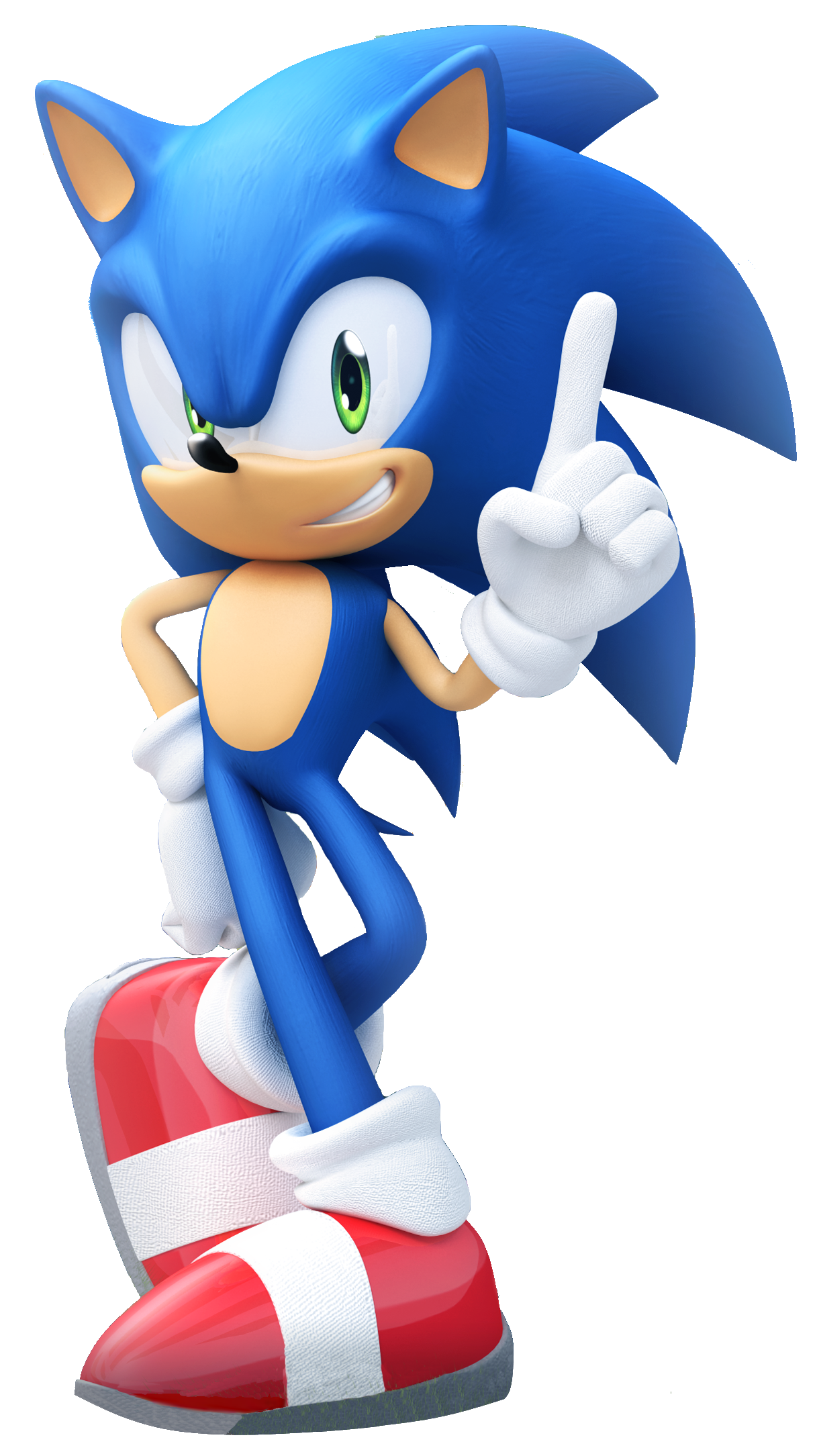Sonic the hedgehog face clipart jpg freeuse download Sonic the Hedgehog (Archie) | Sonic News Network | FANDOM ... jpg freeuse download