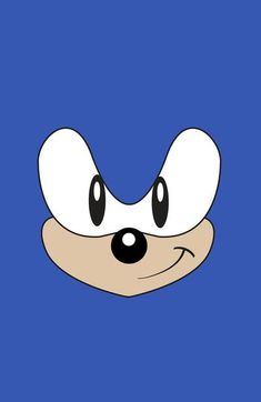 Sonic the hedgehog face clipart jpg library library 203 Best Sonic The Hedgehog Printables images in 2018 ... jpg library library