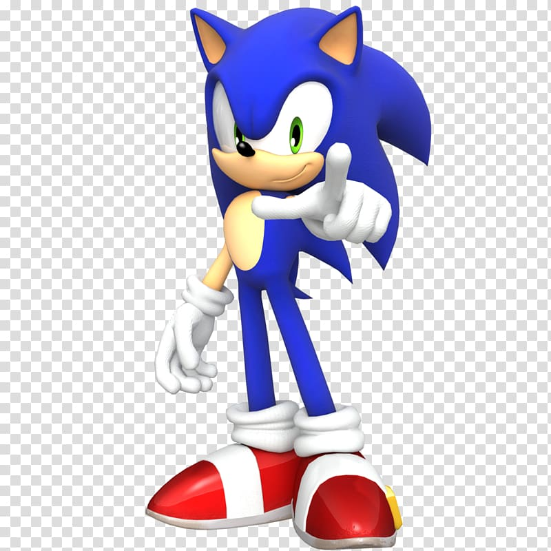 Sonic the hedgehog mania cliparts png freeuse Sonic the Hedgehog Sonic Forces Sonic Unleashed Sonic Mania ... png freeuse