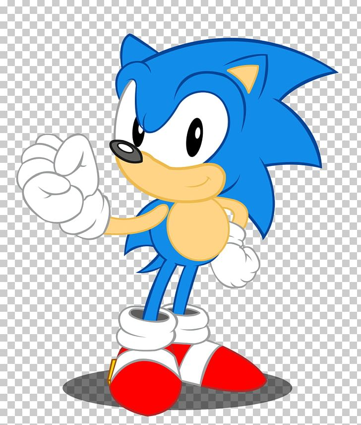 Sonic the hedgehog mania cliparts vector royalty free library Sonic Mania Sonic Forces PlayStation 4 Tails Sonic The ... vector royalty free library
