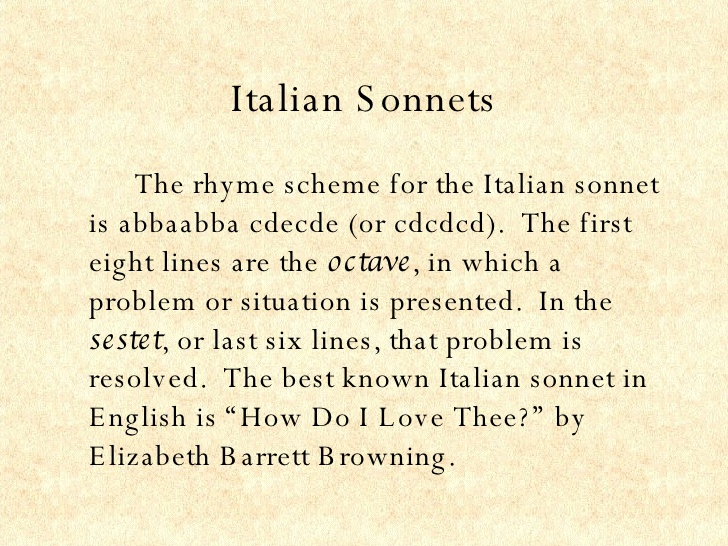 Sonnet examples clip art black and white The Sonnet clip art black and white