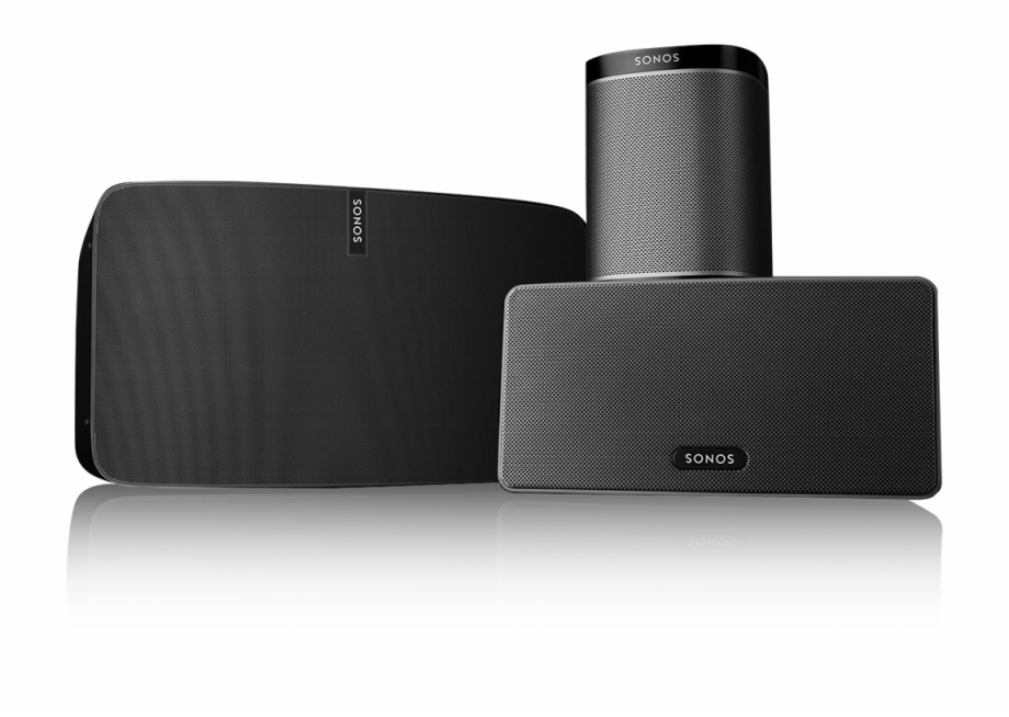 Sonos play 1 clipart clip freeuse stock Play - - Sonos Play 1 Play 3 Play 5 Free PNG Images ... clip freeuse stock