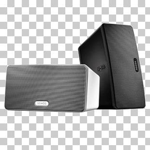 Sonos play 1 clipart svg transparent download 87 sonos Play 1 PNG cliparts for free download   UIHere svg transparent download