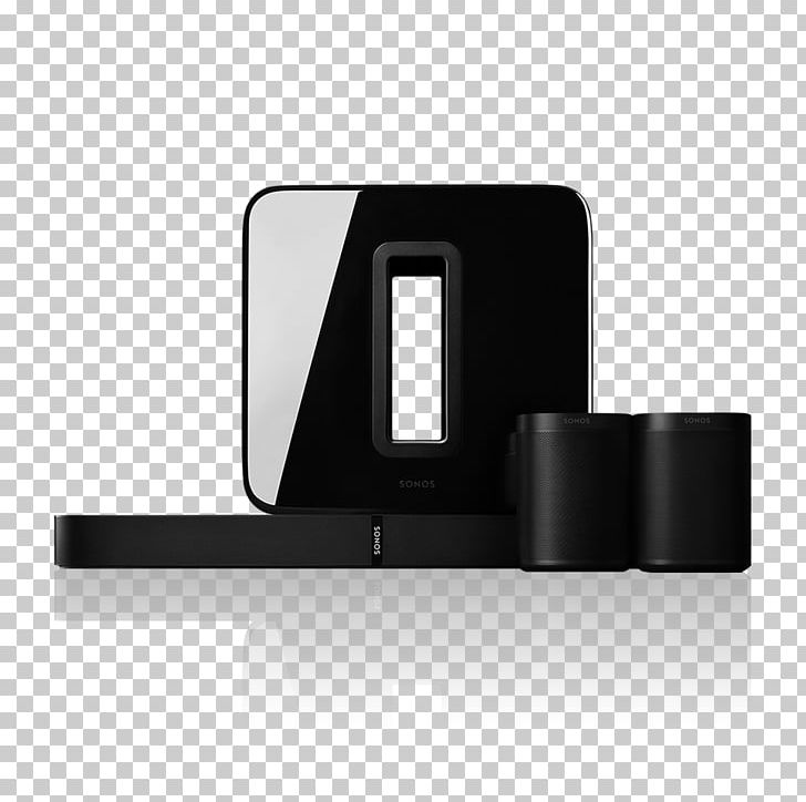 Sonos play 1 clipart picture free library Sonos PLAY:1 Home Theater Systems Sonos PLAY:1 Loudspeaker ... picture free library
