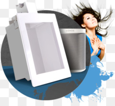 Sonos play 1 clipart png transparent stock Download Free png Free download Play:1 Sonos Play:3 ... png transparent stock