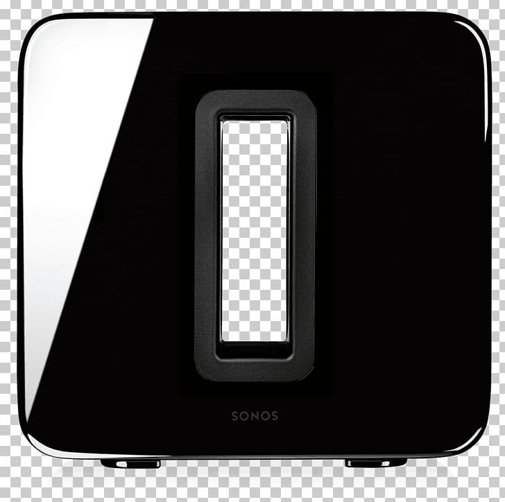 Sonos play 3 clipart picture transparent download Play:1 Play:3 Sonos SUB Subwoofer PNG, Clipart, Free PNG ... picture transparent download