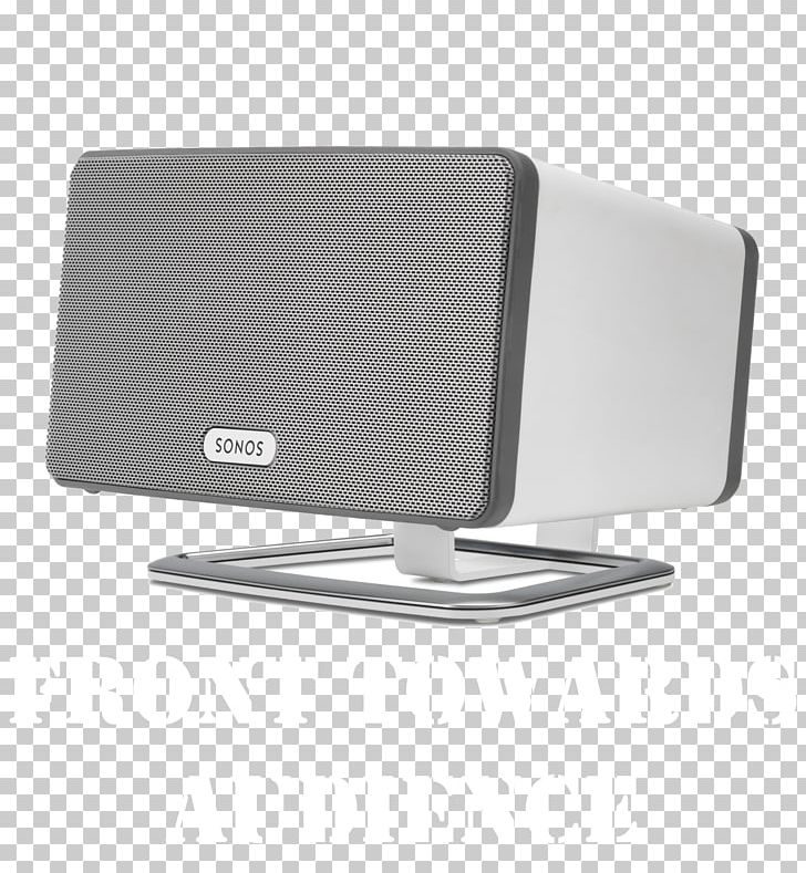 Sonos play 3 clipart svg transparent stock Play:3 Sonos Loudspeaker Play:1 Home Theater Systems PNG ... svg transparent stock