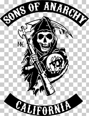 Sons of anarchy clipart banner library stock 110 Sons Of Anarchy PNG cliparts for free download | UIHere banner library stock